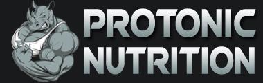 Protonic Nutrition