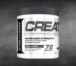 COR-Performance Creatine 72 Servings By Cellucor